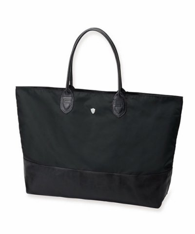 GARNI / Andy Tote Bag