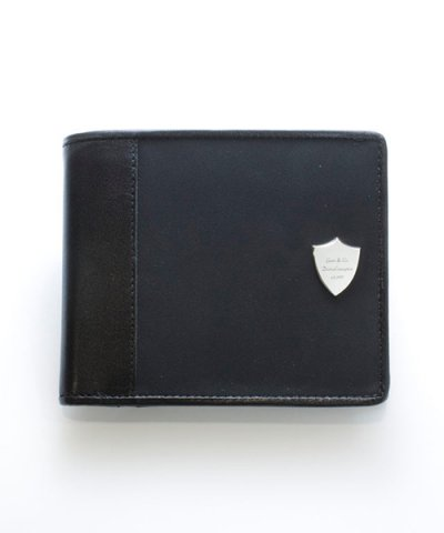 GARNI / Andy Fold Wallet