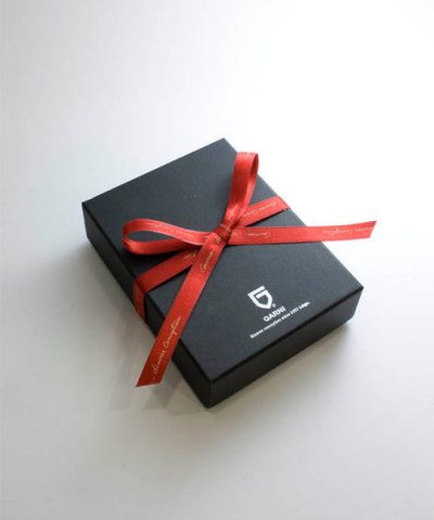 GARNI / NEW GIFT BOX-S