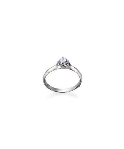 GARNI Love Rings / Genuine Ring