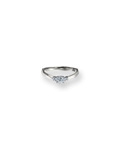 GARNI Love Rings / Serene Ring