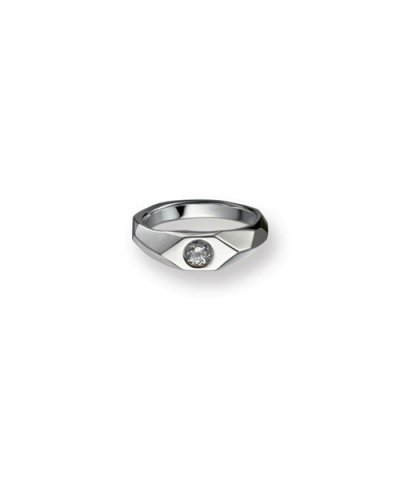 GARNI Love Rings / Venerable Ring