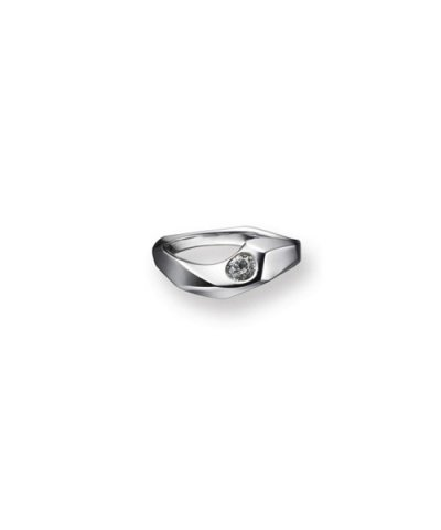GARNI Love Rings / Proceed Ring