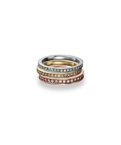 GARNI Love Rings / Dia Lap Ring