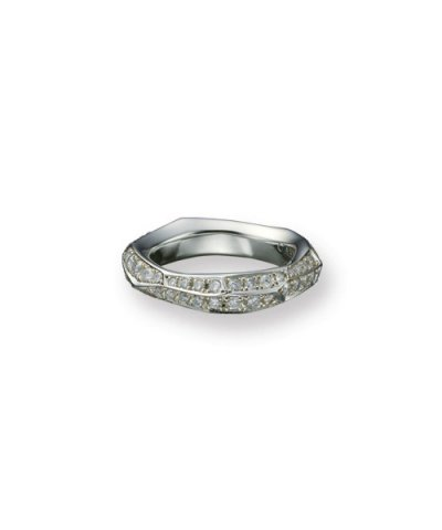 GARNI Love Rings / Crockery Ring full dia