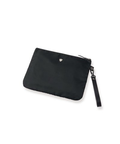 GARNI / Andy Clutch Bag