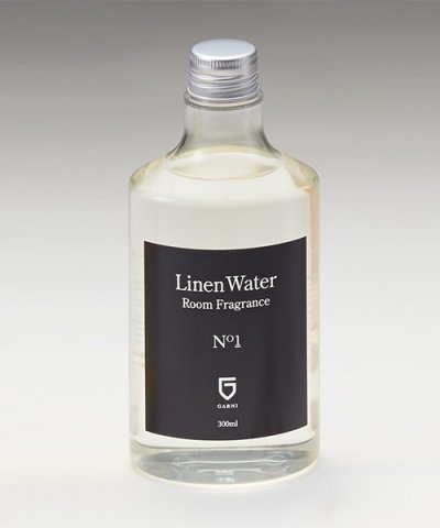 GARNI / Linen Water Room Fragrance No.1