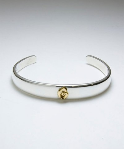 GARNI / Ivy G Bangle - Combi