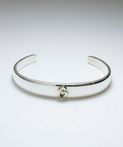 GARNI / Ivy G Bangle