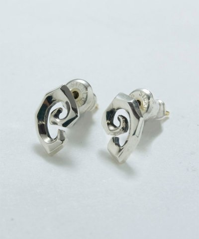 GARNI / Ivy G Pierce