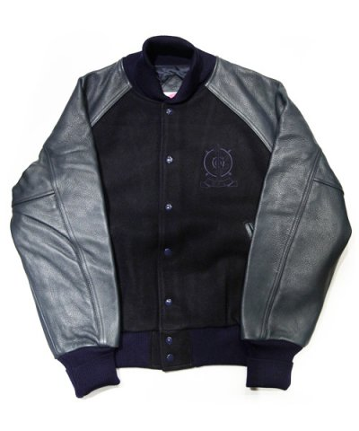 BAL / Stadium Jacket