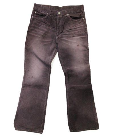 BAL / C5 Corduroy Pants