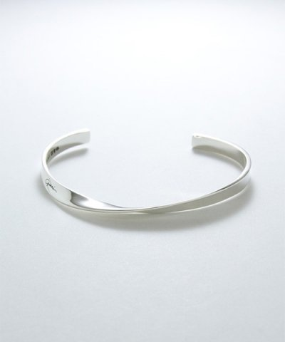 GARNI / Loop Bangle