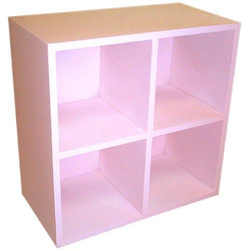 コレクションボックス・ピンク