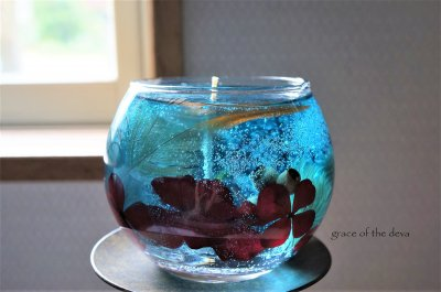 SEDONA-Turquoise-