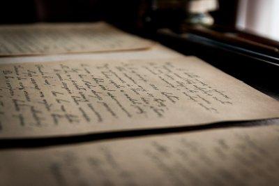 【Alquimista 錬金術師】〜神々の書記・真実を書くもの〜