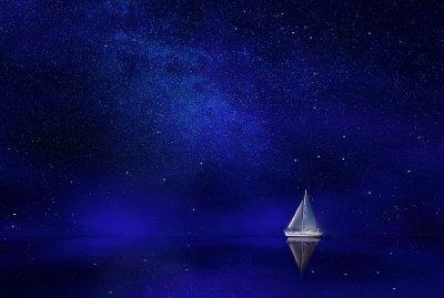 【Cielo 空】〜天空・星々の女神〜