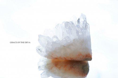 四川水晶�