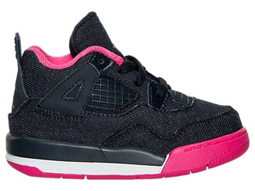 shoes castle jordans for girls