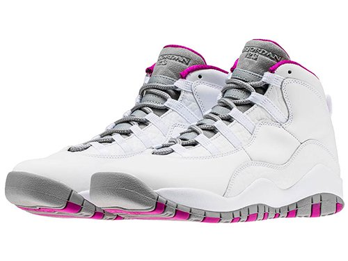 a7e6c052f27 【限定】NIKE AIR JORDAN 10 RETRO MM GG
