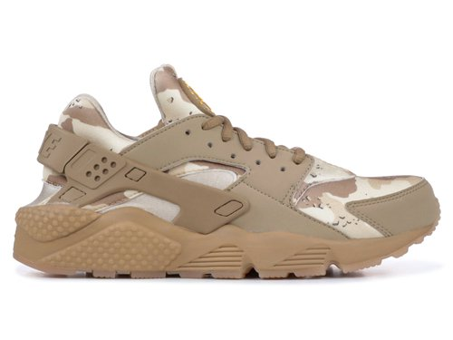 nike air pegasus 83 damen beige dress code free