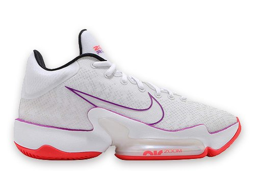 nike air zoom mark low ac price comparison