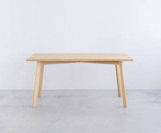 Circle kaku table