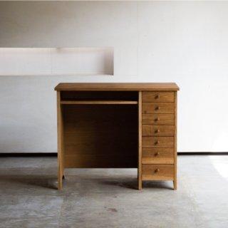 1830 America Craft desk