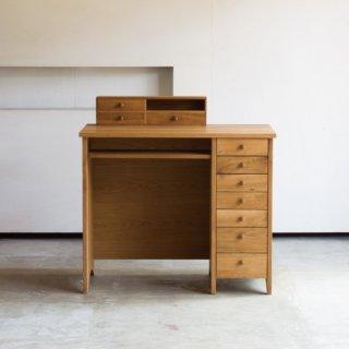 1830 America Craft desk&Tray