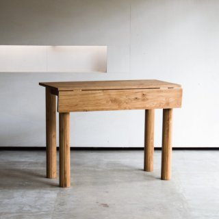 1830 America Extension table
