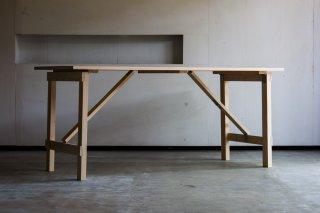 England Garden table