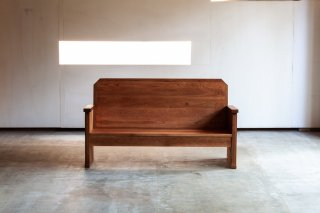 1930 Japan Carpenter Bench