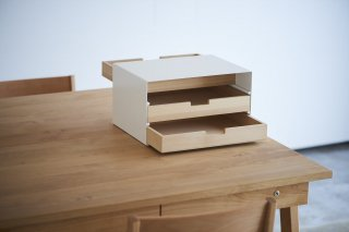 Familia  Drawer Tray