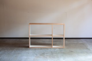 shiro / shelf-720