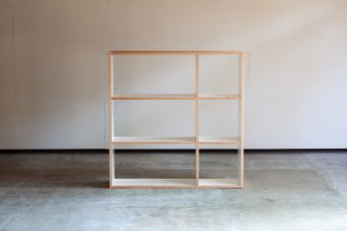 shiro / shelf-1070