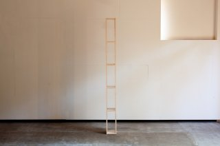 shiro / shelf-slit