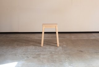shiro / stool