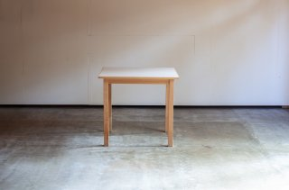 shiro / table-square