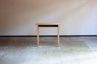 shiro / desk-ss
