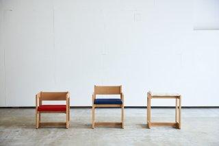MUCMOC chair