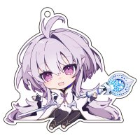 <img class='new_mark_img1' src='https://img.shop-pro.jp/img/new/icons5.gif' style='border:none;display:inline;margin:0px;padding:0px;width:auto;' />アクリルキーホルダー第4弾「マーリン(プロトタイプ)」