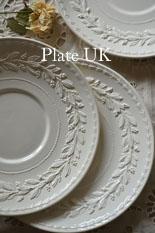 Plate UK