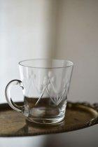 カスタードカップ(在庫:4個)