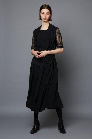 ●ダリア ワンピースドレス