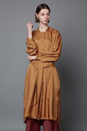●アンスリウム ドレス