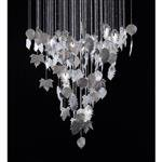 LLADRO(リヤドロ) 01017155 Magic forest chandelier 200 metres ce
