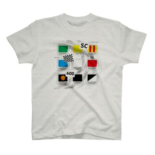 <img class='new_mark_img1' src='//img.shop-pro.jp/img/new/icons14.gif' style='border:none;display:inline;margin:0px;padding:0px;width:auto;' />フラッグ Tシャツ 2019