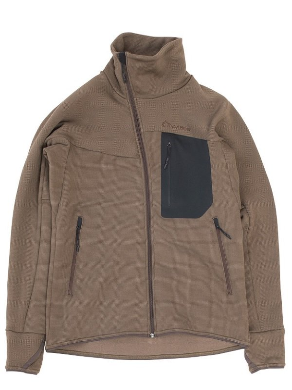 Afton� Jacket<img class='new_mark_img2' src='https://img.shop-pro.jp/img/new/icons5.gif' style='border:none;display:inline;margin:0px;padding:0px;width:auto;' />