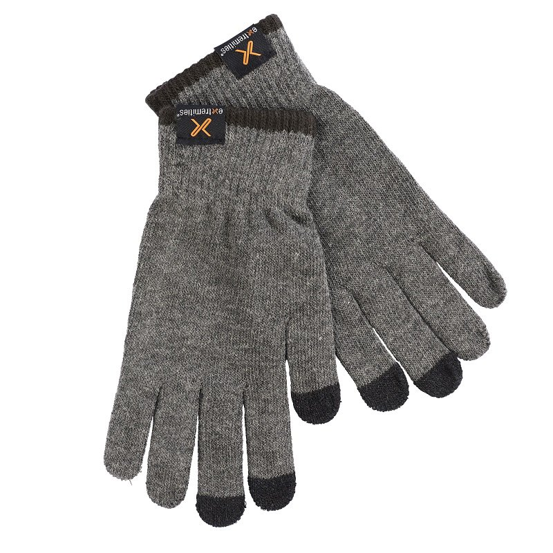 Primaloft Touch Glove<img class='new_mark_img2' src='//img.shop-pro.jp/img/new/icons59.gif' style='border:none;display:inline;margin:0px;padding:0px;width:auto;' />