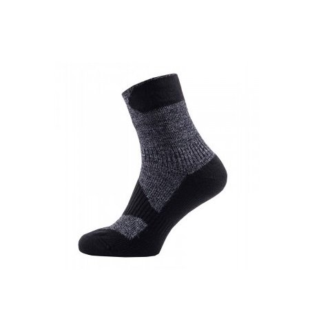 【30%OFF】Walking Thin Ankle<img class='new_mark_img2' src='https://img.shop-pro.jp/img/new/icons20.gif' style='border:none;display:inline;margin:0px;padding:0px;width:auto;' />